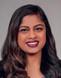 Dr. Anisha Chinthalapally