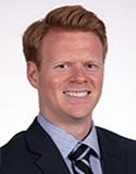 Dr. John Danaher