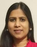 Dr. Ambika Kattula