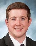 Dr. Jonathan Kuhlman