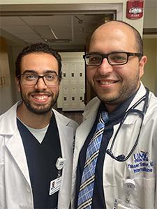 Dr. Kareem Mohammed