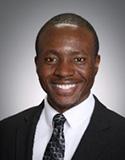 Dr. Ferdinand Osayande