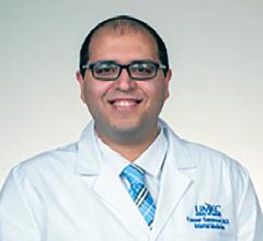 Dr. Yasser Sammour