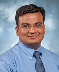 Dr. Jignesh Shah