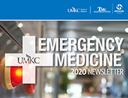 2020-EM-Newsletter Cover