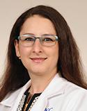 Dr. Jawn Alallaf
