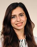 Dr. Aneeza Irfan