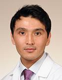 Dr. Ermatov Nurmukambed