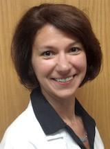 Dr. Jennifer Meyers