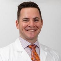 Michael Casner, MD