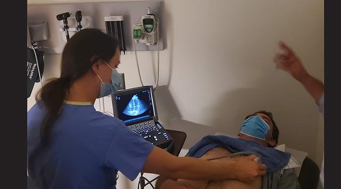 EM_Ultrasound4