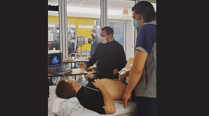 EM_Ultrasound6