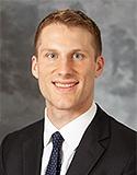 Dr. Spencer Cleland