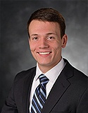 Dr. Matthew Hupy