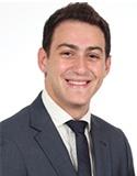 Dr. Marc Mardelli