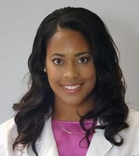 Nia Jenkins, MD