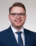 Ethan Johnston, MD