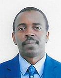 Olurinde Oni, MD