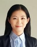 Xiafeng Yan, MD